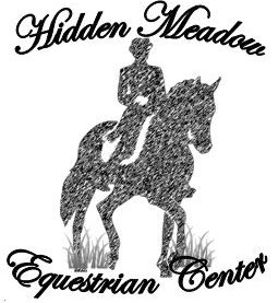 Hidden Meadow Equestrian Center